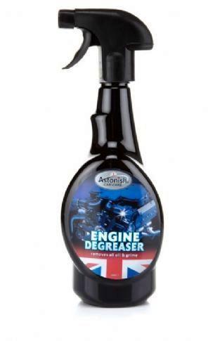 Astonish Engine Degreser czysz.silnika 750(12)[GB]