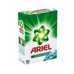 Ariel 54p/4,05kg  proszek [MULTI]