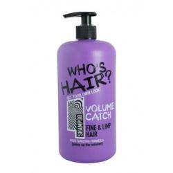 Who's Hair 1L szampon (6)[NL]