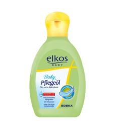 Elkos Baby 250ml olejek dla dzieci (6) [D]