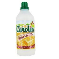 Carolin 1L Marseille płyn do podłóg (12)[D,F,B]