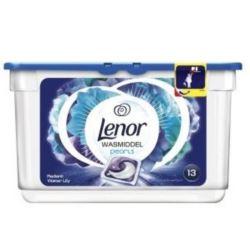 Lenor 3w1 12szt/ 343,2g kapsułki (6)[NL]