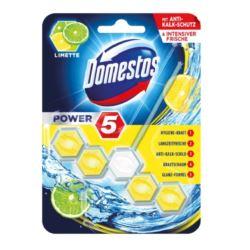 Domestos Power5 55g zawieszka WC (9)[MULTI]