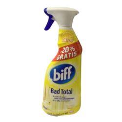 Biff uniw. środek do łazienki 900ml  (10)[D]
