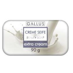 Gallus 90g mydło w kostce (90)[D,GB,PL]