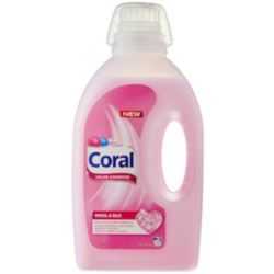 Coral 60p/ 3L Black Velvet żel (3)[D,AT]