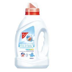 G&G Sensitive 1,5L/37p płyn do prania (6)[D]