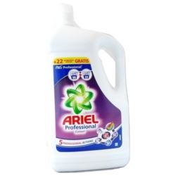 Ariel żel 78p/ 5,07L [NL,B]