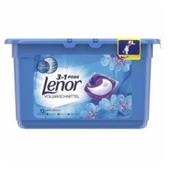 Lenor 3w1 12szt/ 316,8g kapsułki (disp)[D]