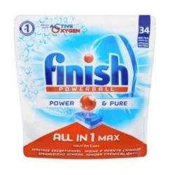 Finish All-In1 MAX 34szt Regular tab.do zmyw(5)[D]
