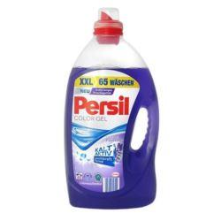 Persil 65-130p/ 4,745l żel(2)[D,CH]