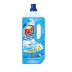 BREF płyn do podłóg 1,5L (8)[B]