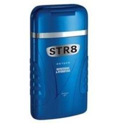 STR8 żel pod prysznic 250ml (6) [MULTI]