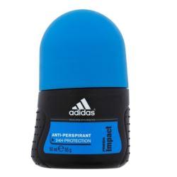 Adidas roll-on 50ml (6/12)[MULTI]