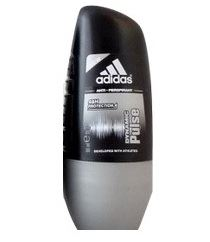 Adidas roll-on 50ml (6/12)[MULTI]