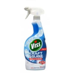 Viss spray 750ml (6) [D]