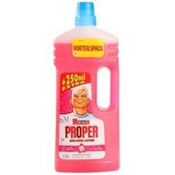 Mr. Proper 1,25L do podłóg (9) [D,AT,CH]