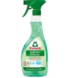 Frosch płyn do czysz. okien i szyb 750ml (10)
