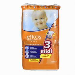 Elkos Windeln Premium pieluszki dla dzieci (3)[D]