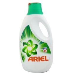 Ariel żel 34-68p/ 2,210l Uniwersalny (2) [FR]