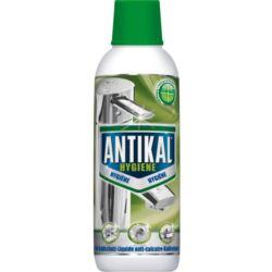 Antikal Hygiene odkamieniacz w płynie 500ml(15)[D]