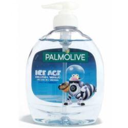 Palmolive 300ml mydło do rąk (12)[D,GR]