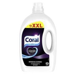 Coral 60p/ 3L Color żel (3)[D,AT]