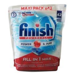 Finish tabletki All-In1 MAX 42szt (5)[D,NL,F]