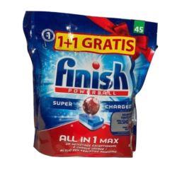 Finish All-In1 MAX 45szt Regular tab.do zmyw(6)[B]