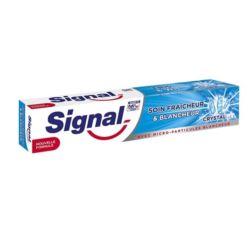 Signal 75ml Fris& Wit pasta do zębów (4)[F,B]