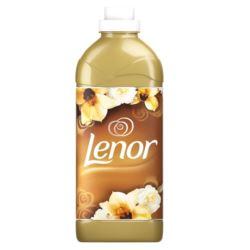 Lenor konc 27pł/ 750ml Gold Orchidea (5) [FR,B]