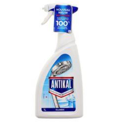 Antikal Kalkschutz 1L spray na kamień(6)[NL,FR,D]