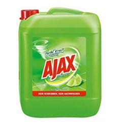 Ajax 5L do podłóg (2)[D]