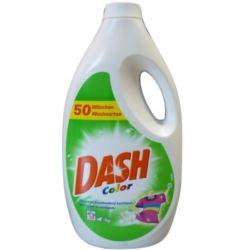 Dash żel 50-110p/ 3,25L(2) [D,AT,CH]