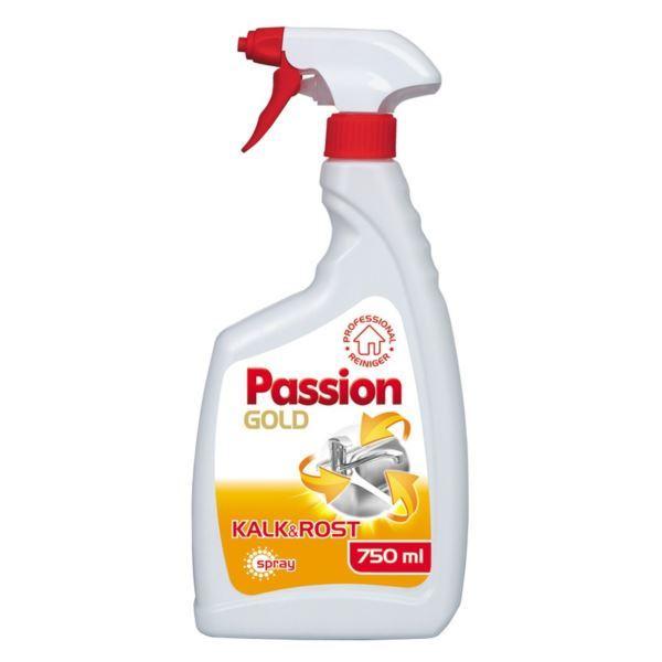 Passion Kalk& Rost płyn do łaz 750ml (12)