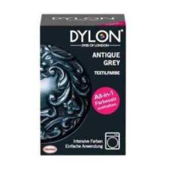 Dylon 350g barwnik do ubrań (3)[D,F,NL]