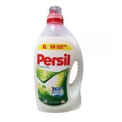 Persil żel 50-100p/ 3,3l Cold Zyme (2)[B]
