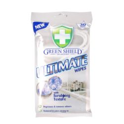 Green Shield chusteczki 30szt Ultimate sre(8)[GB]