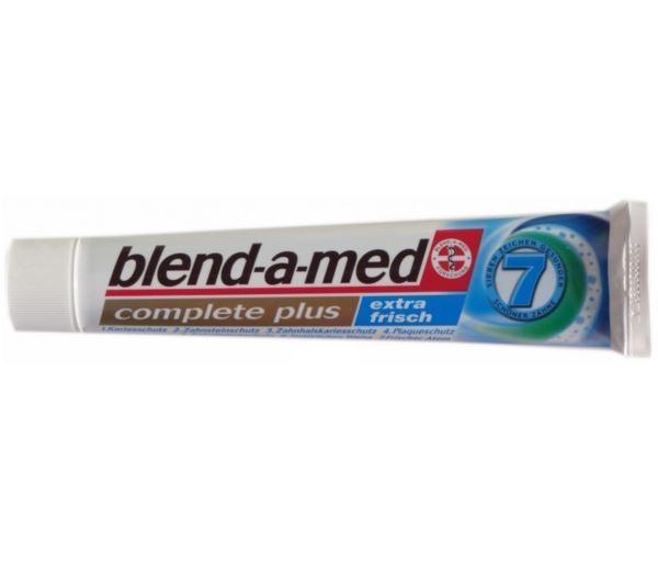 Blend-a-med pasta do zębów 150ml (24)