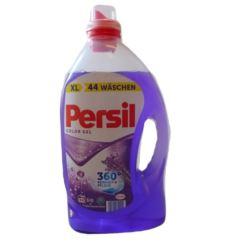 Persil 44-88p/ 3,212l żel (2)[D]