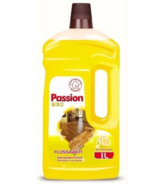 Passion 1L płyn do laminatu (8)