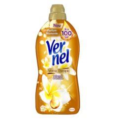 Vernel 66p/ 2L koncentrat (6)[D,CH]