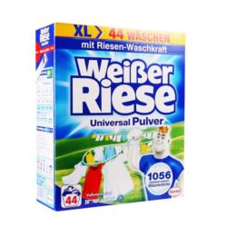 W. Riese 44-88/ 2,42kg proszek[D]