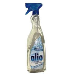 Alio Duschklar/Bathroom 1L spray do łazienki(8)HU]