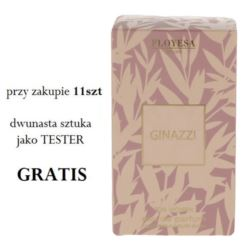 Deluxe EDP 100ml Ginazzi Wom (12)[D,NL,UK]