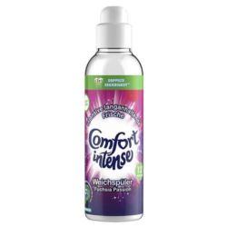 Comfort 12p/ 180ml do płukania (15)[FI,SE]