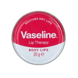 Vaseline 20g wazelina do ust (12)[MULTI]