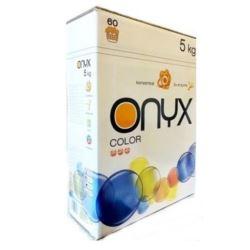 Onyx proszek 5kg