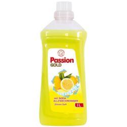 Passion płyn do podłóg uniwersalny 1L (9)