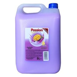 Passion Gold 5L Handseife mydło (3)